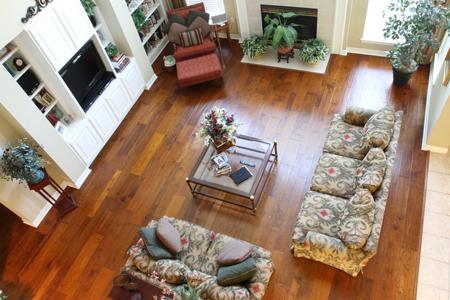 wood flooring - Hardwood Flooring Image Gallery Of Bella Cera Floors In Real Homes