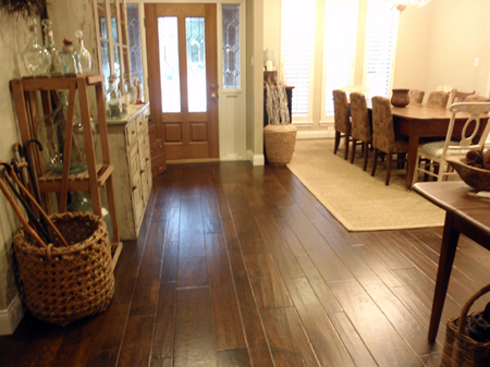 Hardwood Flooring Image Gallery Of Bella Cera Floors In
