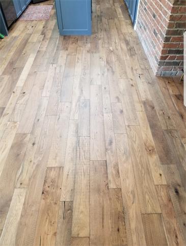 Hardwood Flooring Image Gallery Of Bella Cera Floors In