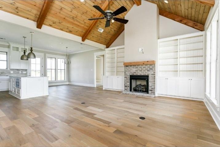 Hardwood Flooring Image Gallery Of Bella Cera Floors In Real