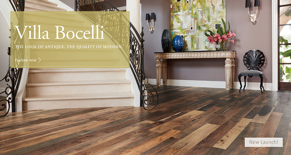 Bella Cera Wood Flooring Prices Droughtrelief Org