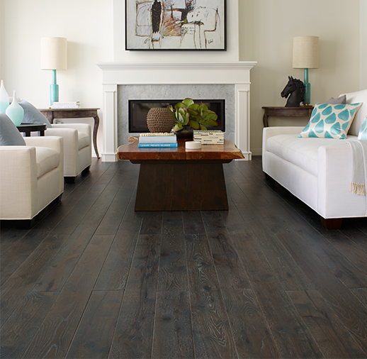 engineered palermo thick flooring com floorsunlimited hardwood series bella cdm wide floors x from citta