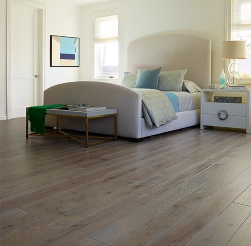 - Rooms_BergamoIndustrial.jpg
