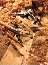 True Hand Scraping Wide Plank Hardwood Floors Best